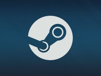New Steam Playtest feature will make beta testing seamless and easier