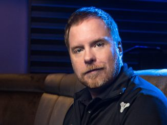 Former Bungie director DeeJ moves to Iron Galaxy Studios