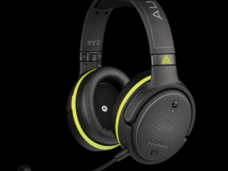 Audeze releases next-gen focused Penrose Gaming Headset