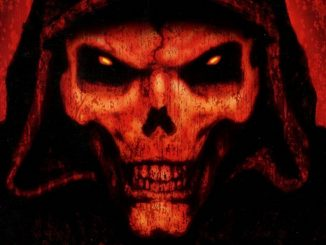 Project Diablo 2 gives us the remaster we crave but do not have