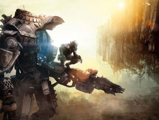 Respawn and EA call in a stealthy Titanfall Steam release