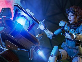 Respawn planning more changes to Apex Legends battle pass