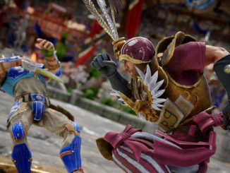 The Blood Bowl 3 closed beta will kick off in early 2021