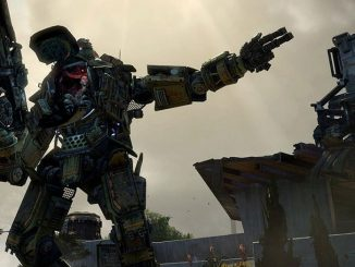 The Titanfall Steam release has some issues, here are the fixes