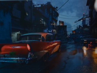 Far Cry 6 will get the AMD ray tracing treatment plus optimizations