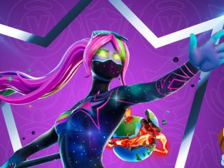Fortnite subscriptions will offer greater value for players this December