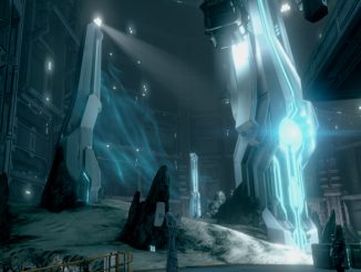 Latest Halo: MCC development update talks ray tracing, skins, crossplay, and more