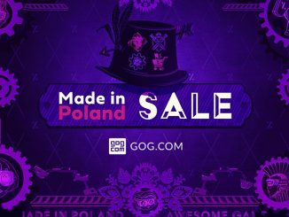 GOG sale celebrates Polish devs with great titles & offers Butcher for free