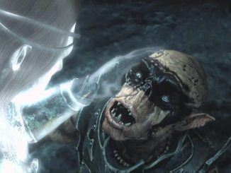 Middle Earth: Shadow of Mordor losing online features at the end of 2020
