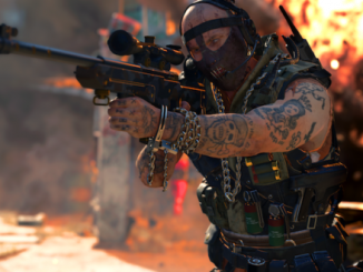 Activision lays out Season 1 of Call of Duty: Black Ops Cold War