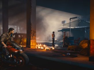 Cdpr Suggests Cyberpunk 2077 Delay Is Due To Current Gen Consoles (2)