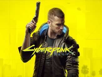 Cyberpunk 2077: Guides and features hub