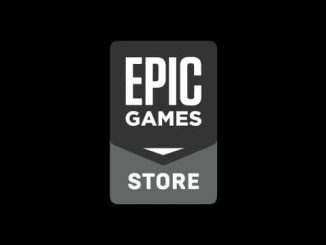Epic Games Store will cover Kickstarter refund costs for exclusive titles