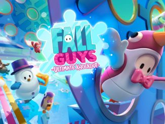 Fall Guys Season 3 adds 7 new levels and over 30 skins, kicks off next week