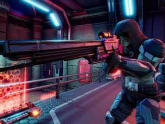 G.I. Joe: Operation Blackout coming to PC this month