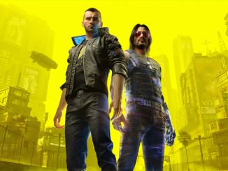 Cyberpunk 2077 GeForce Now support confirmed for GOG users at launch