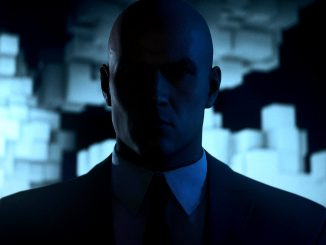 IO Interactive reveals the opening cinematic trailer for Hitman 3