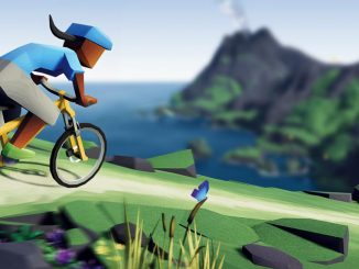 Downhill free Steam demo now available