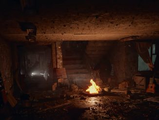 New Stalker 2 trailer breathes life into the dead wastes of Russia