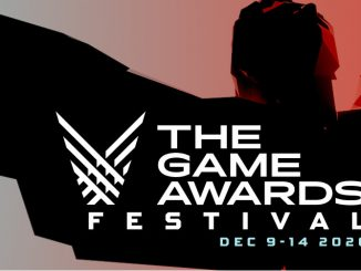 The Game Awards festival is now live on Steam, offers tons of demos