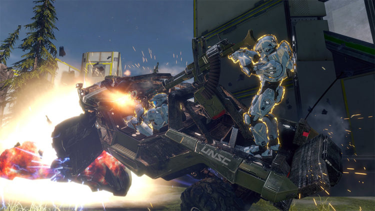 343 Industries Is Not Done Supporting Halo The Master Chief Collection (1)
