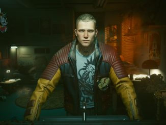 The best early Cyberpunk 2077 mods you can download right now