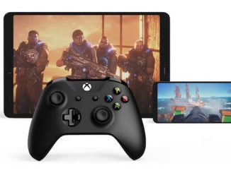 Xbox Project xCloud exclusive games not happening