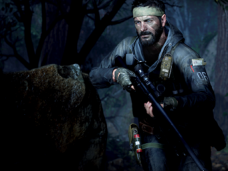 Trailer: Take a peek at Call of Duty: Black Ops Cold War season 1