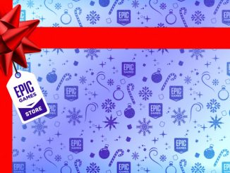 Epic Games Store Holiday Sale 2020 includes limitless $10 coupons again