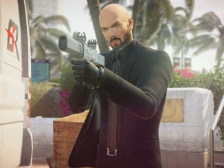 The best Hitman 2 mods to celebrate 20 years of this fantastic franchise
