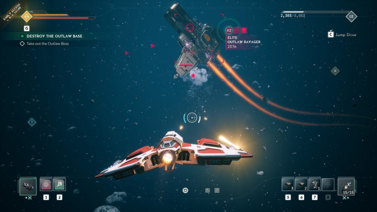 Everspace 2 3
