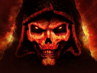 After merger, Vicarious Visions will reportedly work on Diablo II remake