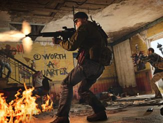 Treyarch developer confirms ranked play is coming to Black Ops Cold War