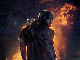 Dead by Daylight January update brings in quality-of-life improvements