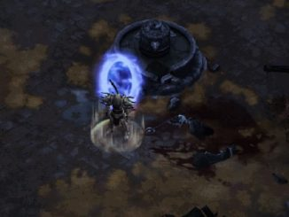 Diablo III's The Darkening of Tristram summons nostalgia this January