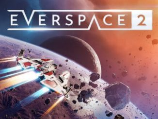 Trailer: Everspace 2 blasts onto Early Access next week