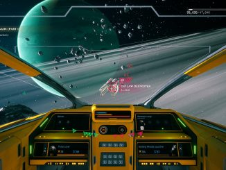 Everspace 2 -- Is it worth it?