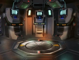 Final Demo For System Shock Remake Arrives February With Pre Orders (2)