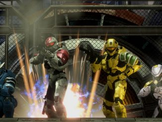 The Master Chief Collection Season 5 livestream tease planned