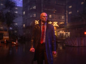 Hitman 3 adding 'persistent shortcuts' feature to enhance replayability