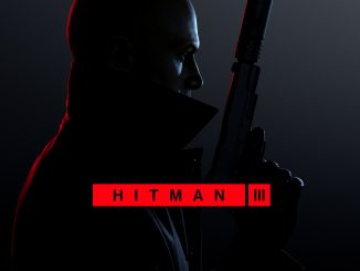 Hitman 3: Guides and features hub