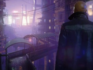 IO Interactive confirms that Hitman 3 DLC is on its way