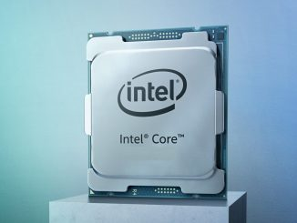 Intel Alder Lake CPUs set for September release date