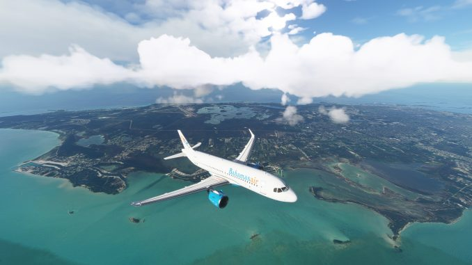 Microsoft Flight Simulator Essentials - Five great add-ons