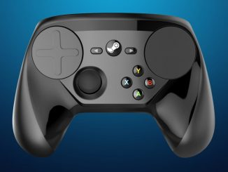 Valve on trial for allegedly copying SCUF controller features