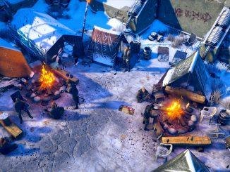 Wasteland 3 developer inXile Entertainment staffing up for AAA RPG
