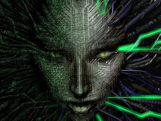Nightdive Studios teases VR controls with System Shock 2 update