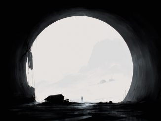 Limbo, Inside developer Playdead are hiring for a new sci-fi game