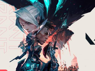 Riot details upcoming measures to deal with cheating in Valorant