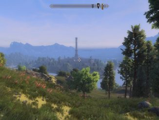 New Skyblivion trailer shows off a classic Oblivion quest